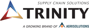 Trinity Supply Chain Solutions
